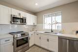 4026 Saint John Road - Photo 18