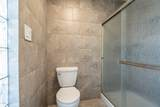 4026 Saint John Road - Photo 25