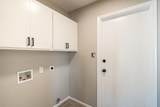 4026 Saint John Road - Photo 32