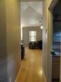 34720 30TH Avenue - Photo 32