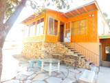 18288 Henry Coe Road - Photo 10