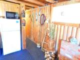 18288 Henry Coe Road - Photo 24