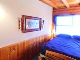 18288 Henry Coe Road - Photo 36