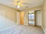 1810 Muirwood Drive - Photo 17