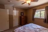 6744 Ute Trail - Photo 15