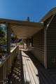 6744 Ute Trail - Photo 20