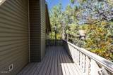 6744 Ute Trail - Photo 21