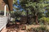 6744 Ute Trail - Photo 23
