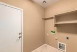 12905 Bent Tree Drive - Photo 16
