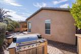 12905 Bent Tree Drive - Photo 27