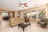 12905 Bent Tree Drive - Photo 4