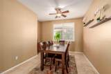 12905 Bent Tree Drive - Photo 6