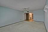 9607 Wrangler Drive - Photo 19