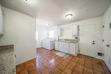 3411 Fountain Street - Photo 58
