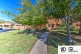 810 Cochise Drive - Photo 16