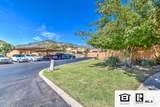 810 Cochise Drive - Photo 17