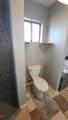 42842 273RD Avenue - Photo 26