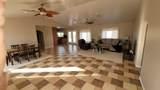 42842 273RD Avenue - Photo 3