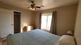 42842 273RD Avenue - Photo 37