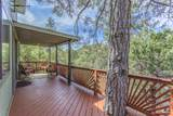 6223 Pinon Loop Circle - Photo 1
