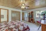 6223 Pinon Loop Circle - Photo 10