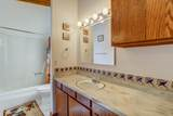 6223 Pinon Loop Circle - Photo 11