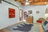 6223 Pinon Loop Circle - Photo 13