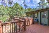 6223 Pinon Loop Circle - Photo 21
