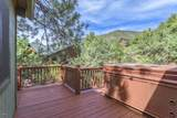 6223 Pinon Loop Circle - Photo 22