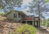 6223 Pinon Loop Circle - Photo 23