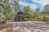 6223 Pinon Loop Circle - Photo 24