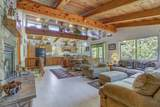6223 Pinon Loop Circle - Photo 4