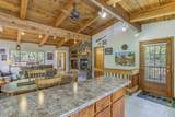 6223 Pinon Loop Circle - Photo 8