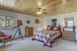 6223 Pinon Loop Circle - Photo 9