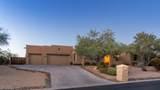 7342 Alta Sierra Drive - Photo 71