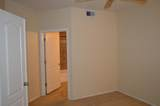 1701 Colter Street - Photo 10