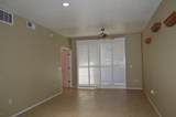 1701 Colter Street - Photo 2