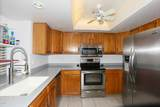 2834 Extension Road - Photo 12