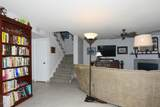 2834 Extension Road - Photo 8