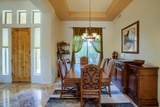 31907 44TH Place - Photo 25