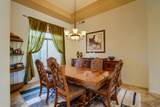 31907 44TH Place - Photo 26