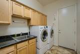 31907 44TH Place - Photo 29