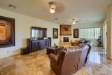 31907 44TH Place - Photo 35