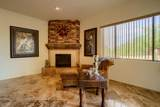 31907 44TH Place - Photo 37