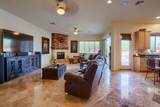31907 44TH Place - Photo 40