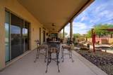 31907 44TH Place - Photo 43