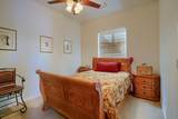 31907 44TH Place - Photo 49