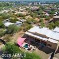 31907 44TH Place - Photo 60