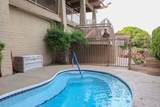 1100 Driftwood Drive - Photo 129
