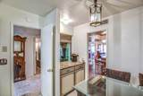 1100 Driftwood Drive - Photo 40